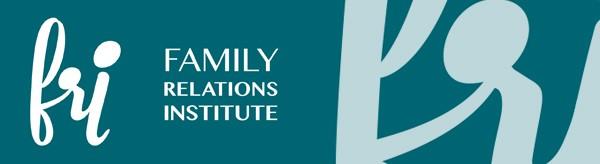 Family Relations Institute