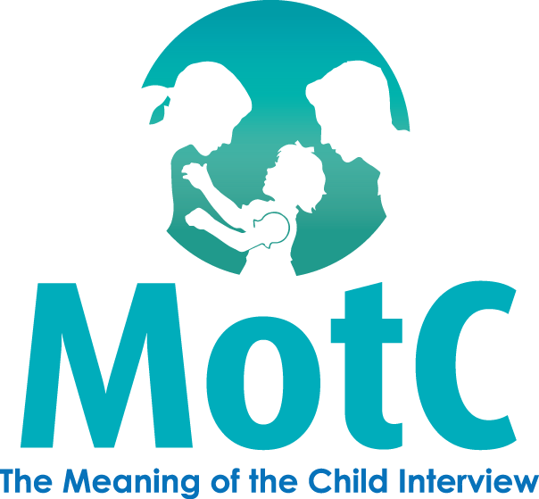 Meaning of the Child interview