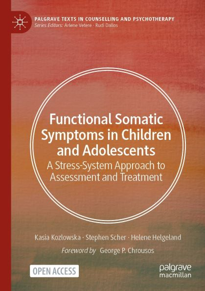 Understanding Functional Somatic Symptoms with the DMM